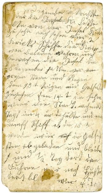 8 Kieschnick Diary B4.jpg - 223kB