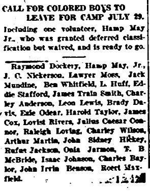 012500496-26 Jul 1918.Black boys.jpg - 75kB