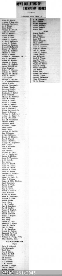 19180404 Rockdale Reporter, 4 Apr 1918, pg 4.jpg - 251kB