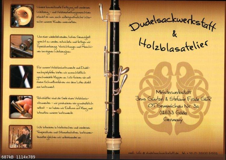 Dudelsachs.pdf_page_1.jpg - 687kB