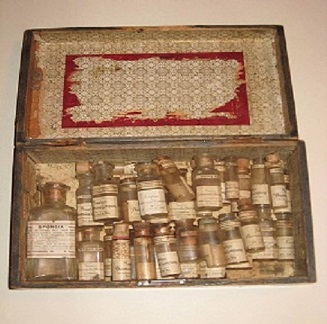 Kilian Medicine Chest Contents.jpg - 46kB